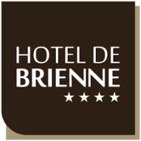 Hotel de brienne e reputation gestion des commentaires clients