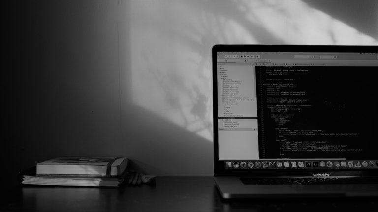 5 avantages qu'offre un (bon) site web