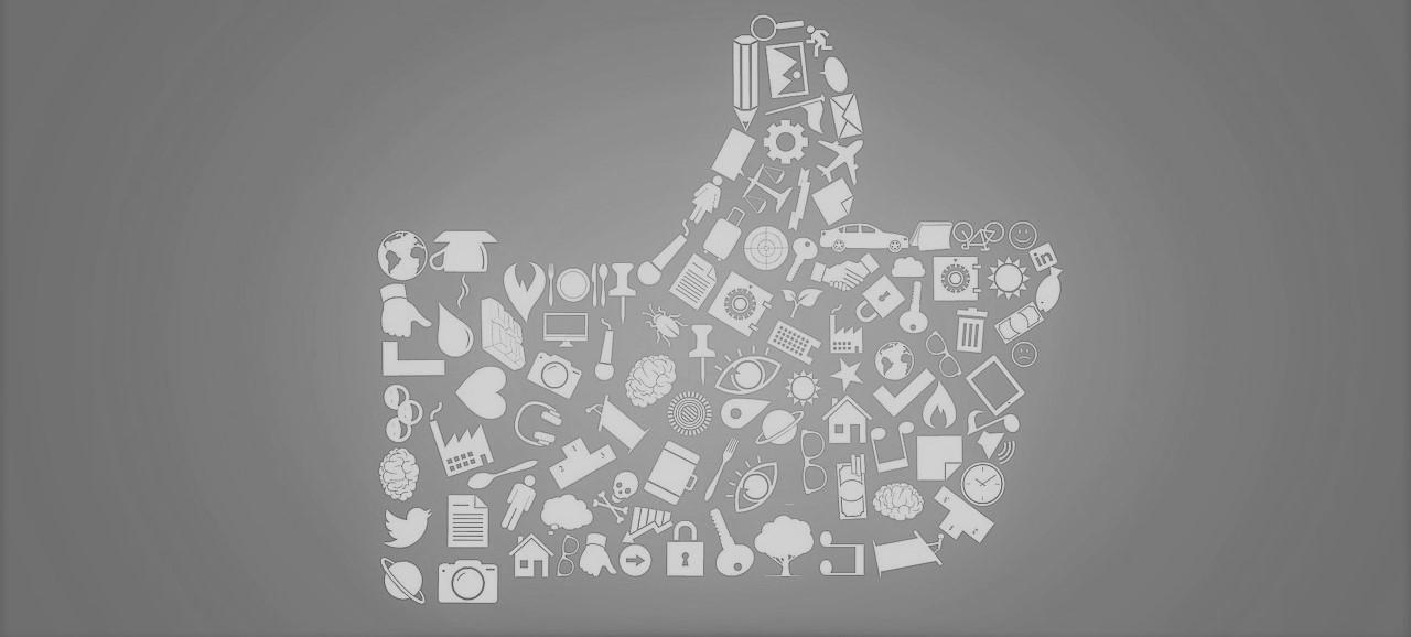 5 raisons d'avoir une présence sur les réseaux sociaux